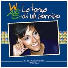 Alessandra Bisceglia: storia e testimonianze - Lorena Fiorini