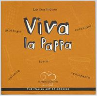Viva la pappa - Lorena Fiorini